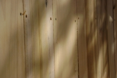 Boards-on-eaves-in-poplar