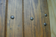 door-bolts