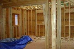 framing-interior-3