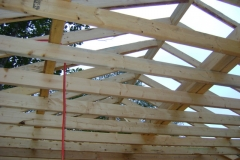 framing-rafters-1