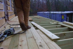 putting-down-decking-2